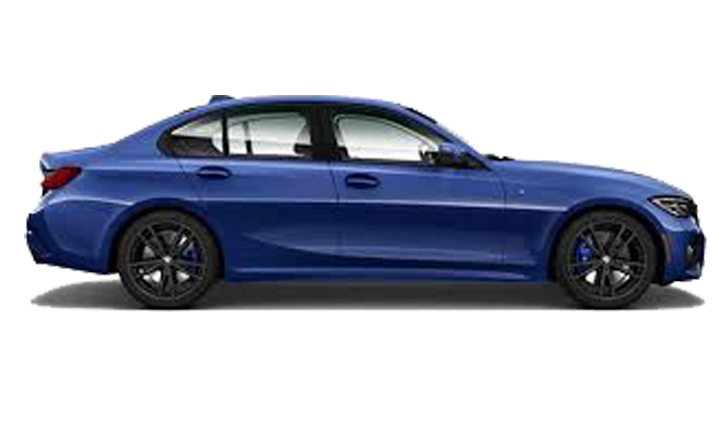 BMW <span>3.16İ (PDAR)