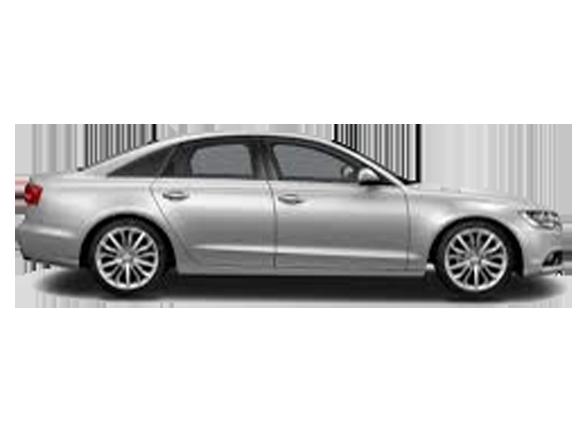 AUDI <span>A6 (LDAR)