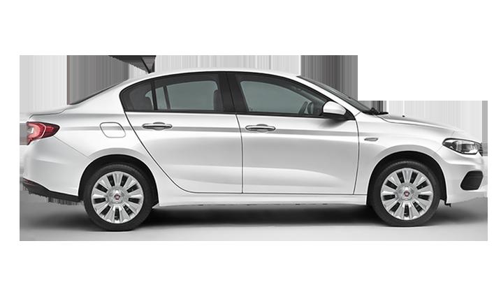 FIAT <span>EGEA (EDMR)